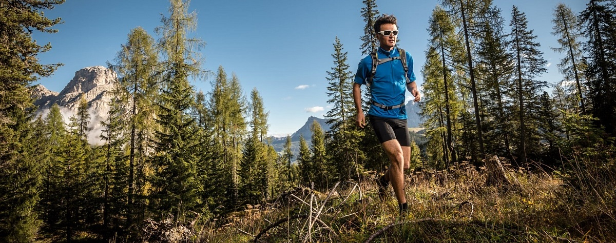 trail-running_alex-moling